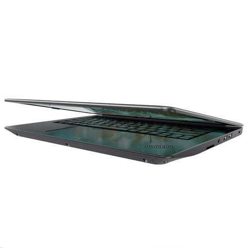 intel lenovo notebook