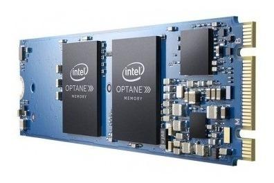 intel memoria optane m.2 2280 16gb