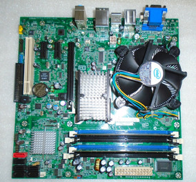 AGS COMPUTER GMBH DQ35JO DRIVER FOR WINDOWS