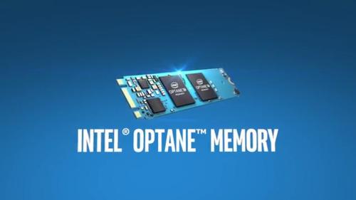 intel optane 16 gb memory m10 series 16gb, m.2 80mm pcie 3.0