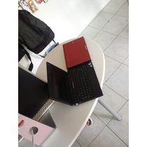 Mini Dell 2100 Intel Aton 1.66 Ghz 2 Gb Ddr3 160/250 Disco