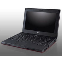 Mini Laptop Dell Latitude 2100