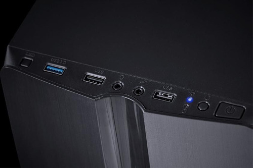 intel pentium computador