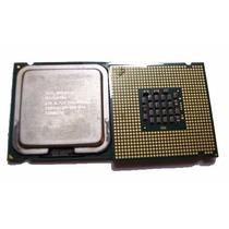Procesador Intel Pemtium D820 2.8g/2mb(dualcore) Socket 775