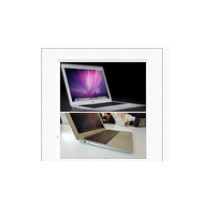 Apple Macbook Air 13,3 4gb Ram, En $26,500 Pesos