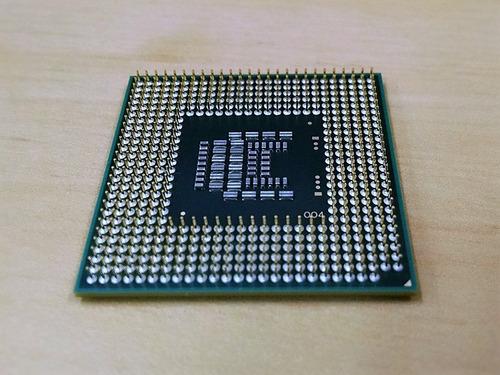 intel® pentium® processor t4500 - aw80577t4500