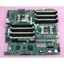 Hp Proliant Dl180 G6 Dl160 Se G6 Server Motherboard