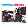 Motherboard Gigabyte Ga-z170x-gaming G1, Lga1151, Z170, Ddr4