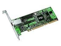 intel pwla8490mtblk5 pro/1000 mt gigabit copper cat5