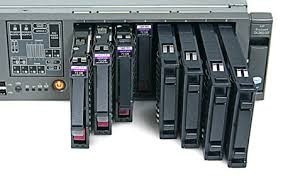 intel quad core,