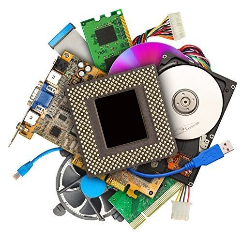 Intel Rms25cb080 8 Puertos Raid Mod Siom Lsi2208-sas Megarai