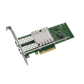 Intel Server Adapter X520-da2 10gbe Dual ( E10g42btda )