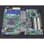 Placa Dg41rq Intel Socket 775