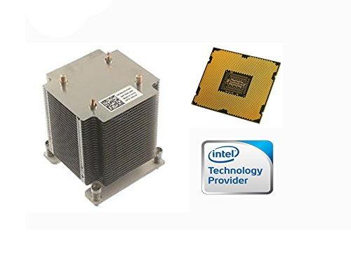 intel xeon e5-2620 sr0kw kit de cpu de seis núcleos 2.0ghz