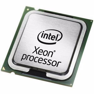 intel xeon e5506 4m cache, 2.13 ghz, 4.80 gt/s intel® qpi