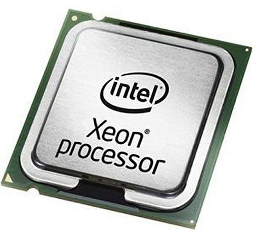 intel xeon procesadores