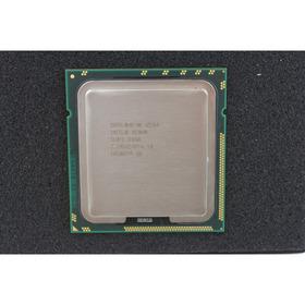 Intel Xeon W5580  3.20ghz  P/ Dell Precision T5500 T7500