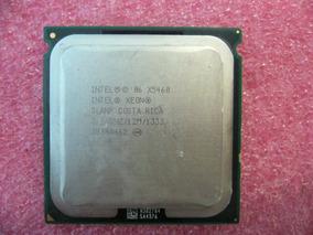 Mod Para Xeon 771 A 775 - Computación en Mercado Libre Venezuela