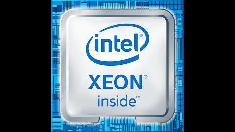 intel xeon x5687 3.6ghz lga1366