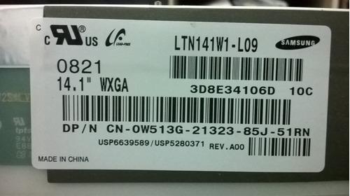 intelbrás i541 parts