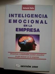inteligencia emocional en la empresa- valls antonio