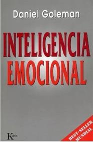 Descargar Libro Brujula Para Navegantes Emocionales Pdf