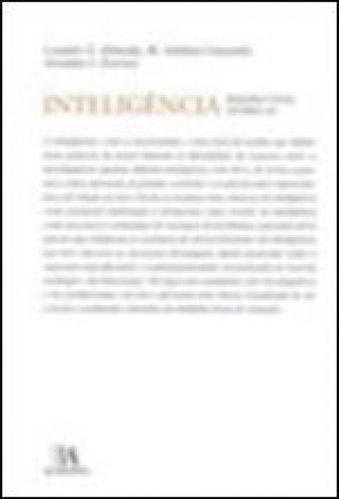 inteligencia - perspectivas teoricas