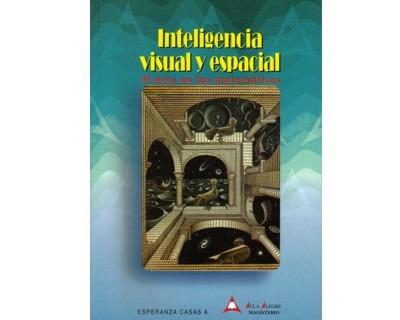 inteligencia visual y espacial. el arte en las matemáticas