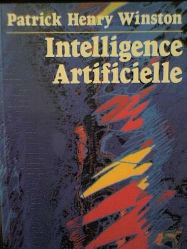 intelligence artificielle- patrick henry