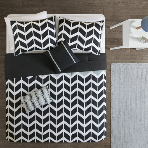Intelligent Design Nadia Comforter Set Twin Twin X Larg