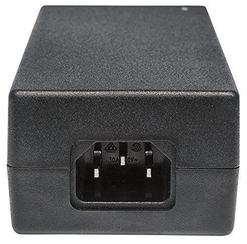 intellinet soluciones de red 561235 gigabit ultra poe+ inyec