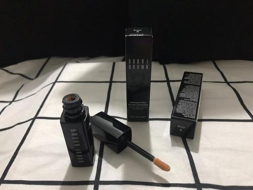 intensive skin serum concealer- suero - ml a $20571