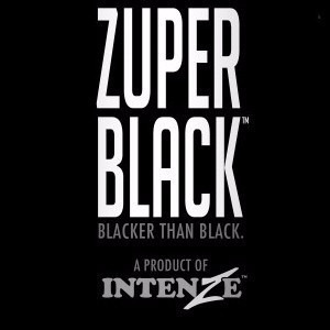 Tinta profesional para tatuar intenze zuper black 12 onzas for Zuper black tattoo ink intenze