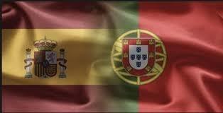inteprete público , traducciones portugues-español.