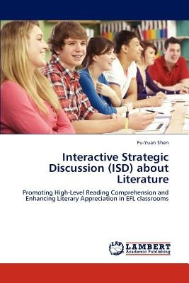 interactive strategic discussion (isd) about li envío gratis