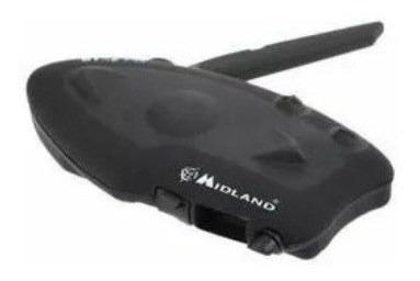 intercomunicador bluetooth impermeable motocasco original fm