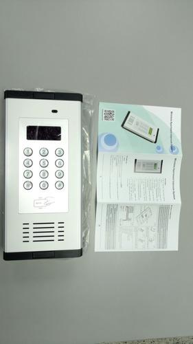 intercomunicador  inalámbrico llave gsm 200 usuario 3g nuevo