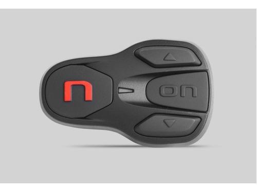 intercomunicador nolan n-com b901 l r luz stop n100-5 n70