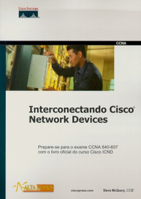 Interconectando Cisco Network Devices Pdf