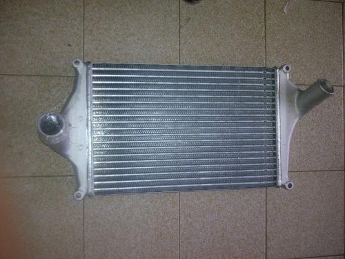 intercooler hyundai hd 65-72-78