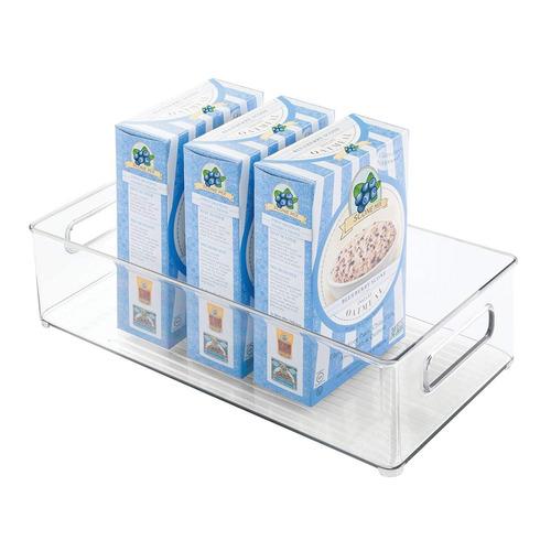 interdesign 70530m2eu refrigerador y congelador almacenamien