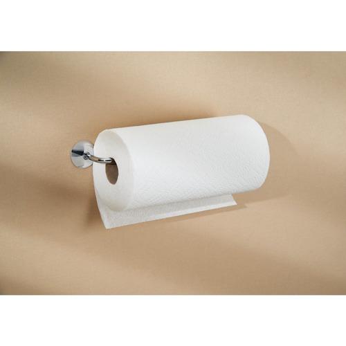 interdesign classicosoporte para toalla de papel para