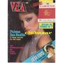 Antigua Revista Vea Paloma San Basilio Chile Noviembre 1985