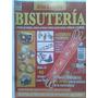 Revistas Bisuteria
