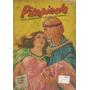 Pimpinela La Novela De Una Momia N°100 1958 De Coleccion