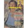 Rod Stewart Antigua Revista Super Musicales Mayo 1979 Chile