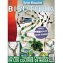 Diecisiete (17) Revistas De Bisuteria (lote 1)