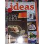 Ideas Revista