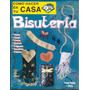 Diecisiete (17) Revistas De Bisuteria (lote2)