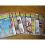 Vendo Lote De 100 Revistas Predicciones